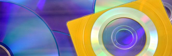 CD Decoupe Et Carte De Visite MJK Disc Productions